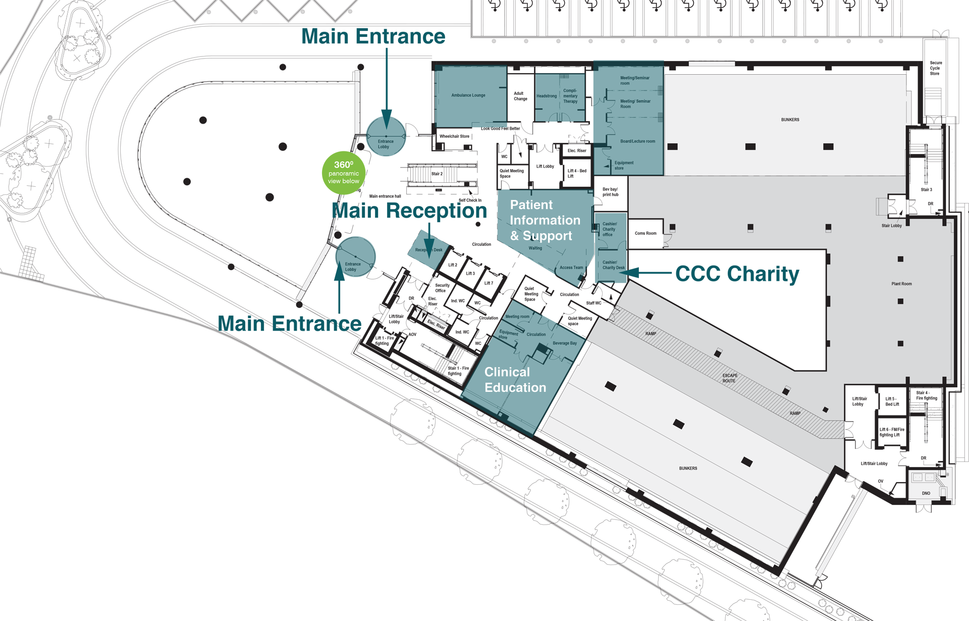 floor-plan-main-entrance.png