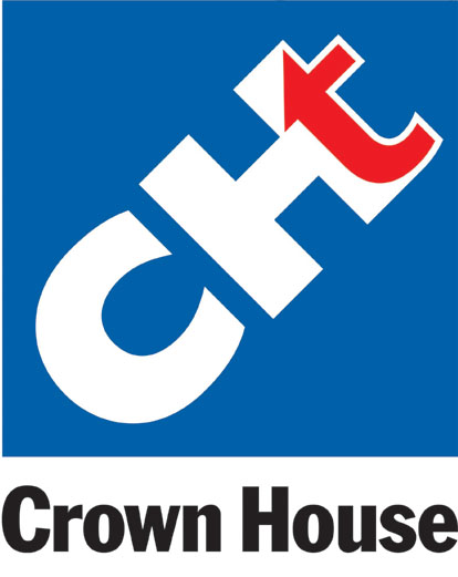 CrownHouse.jpg